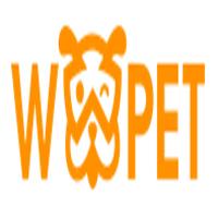 wopet.com coupons