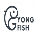 yongfish.com coupons