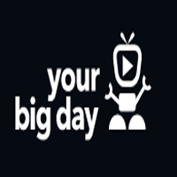 yourbigday.tv coupons
