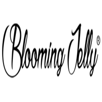 bloomingjelly.com coupon