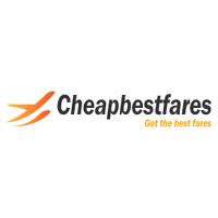 Cheapbestfares.com code