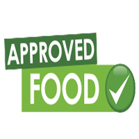 approvedfood.co.uk coupon