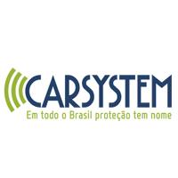 carsystemafiliados.com.br coupons