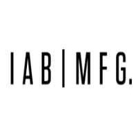 iabmfg.com code