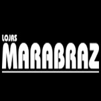 marabraz.com.br coupon