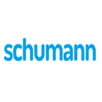 schumann.com Coupons