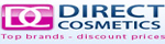 directcosmetics.com coupons