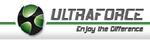 ultraforce.de coupons