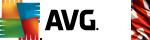 avg.com coupons