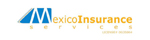 mexinsure.com coupons