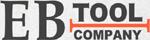 ebtoolcompany.com coupons