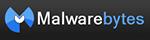 malwarebytes.org coupons