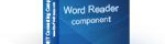word reader coupons
