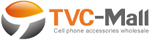 tvc-mall.com coupons