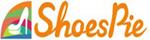 shoespie.com coupons