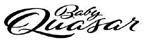 babyquasar.com coupons