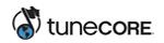 tunecore.com coupons