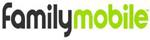 yourfamilymobile.co.uk coupons