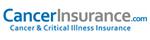 cancerinsurance.com coupons