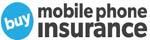 buymobilephoneinsurance.com coupons