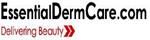 essentialdermcare.com coupons