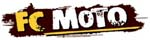 FC-Moto.dk coupons
