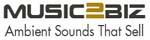 music2biz.com coupons