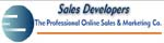 sales-developers.com coupons