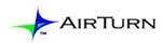 airturn.com coupons