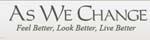 aswechange.com coupons