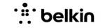 belkin.co.uk coupons