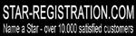 star-registration.com coupons