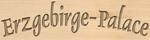 erzgebirgepalace.com coupons