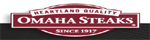 omahasteaks.com coupons