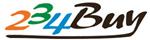 de.234buy.com coupons