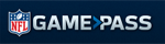 gamepass.nfl.com coupons