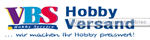 vbs-hobby.com coupons