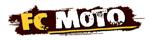 fc-moto.de coupons