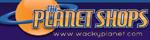 wackyplanet.com coupons