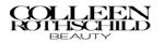 colleenrothschild.com coupons
