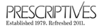 prescriptives.com coupons