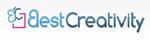 bestcreativity.com coupons