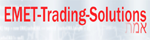 emet-trading-solutions.com coupons