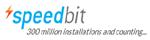 speedbit.com coupons