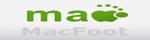 macfoot.com coupons