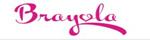 brayola.com coupons