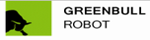 greenbullrobotfx.com coupons