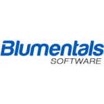 blumentals coupon code & coupons