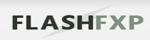 flashfxp.com coupons