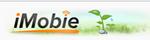imobie.com coupons